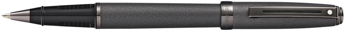 Sheaffer Prelude Rollerball Pen - Matte Gunmetal