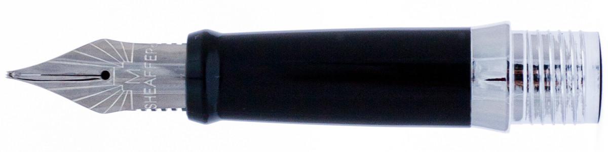 Sheaffer Sagaris Nib - Stainless Steel