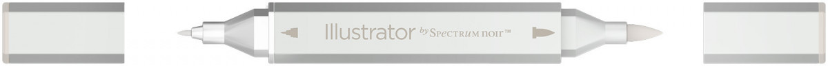 Spectrum Noir Illustrator Marker