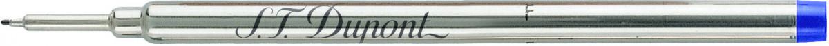 S.T. Dupont Fibre Tip Refill