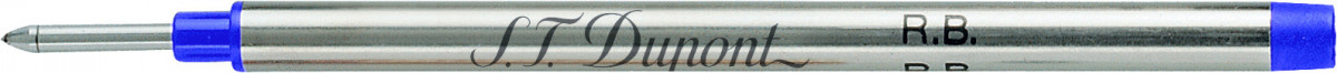 S.T. Dupont Rollerball Refill