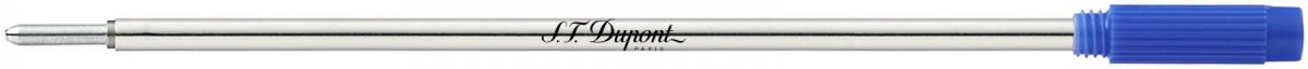 S.T. Dupont Ballpoint Refill