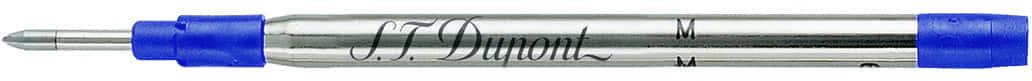S.T. Dupont Jumbo Ballpoint Refill