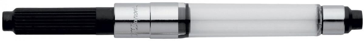 S.T. Dupont Fountain Pen Converter