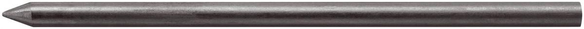Stabilo EASYergo 3.15 Pencil Leads