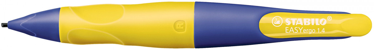 Stabilo EASYergo 1.4 Pencil