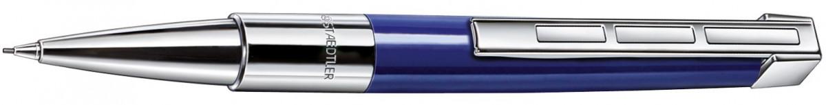 Staedtler Premium Resina Mechanical Pencil - Blue