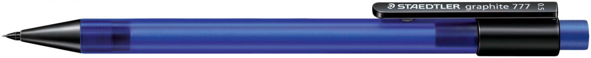 Staedtler Graphite 777 Mechanical Pencil