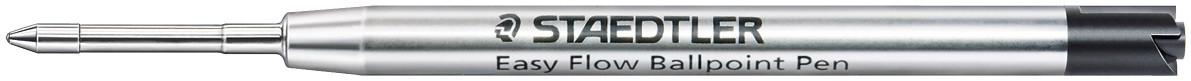 Staedtler Easy Flow Ballpoint Refill