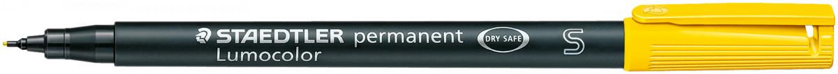 Staedtler Lumocolor Permanent Pen