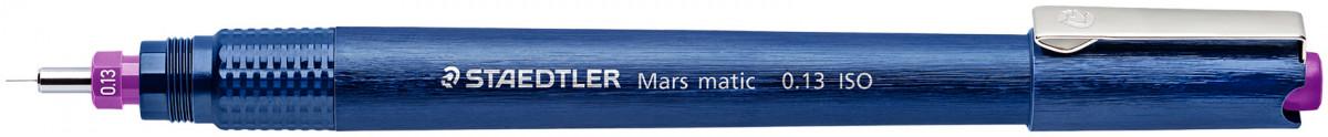 Staedtler Mars Matic Technical Pen