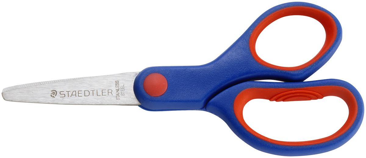 Staedtler Noris Club Hobby Scissors - Right Handed