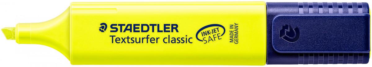 Staedtler Textsurfer Classic Highlighter