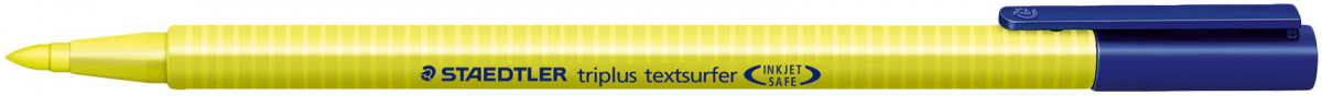 Staedtler Triplus Textsurfer Highlighter