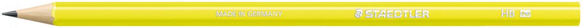 Staedtler Wopex Neon Pencil