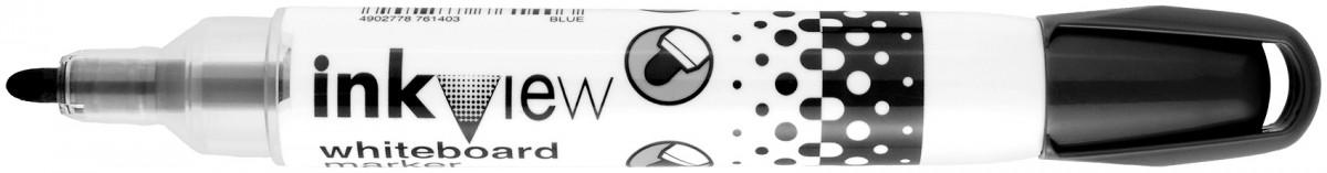 Uni-Ball PWB-202 Inkview Whiteboard Marker