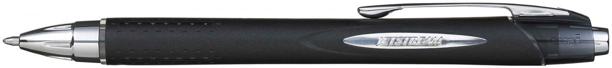 Uni-Ball SXN-210 Jetstream Retractable Rollerball Pen