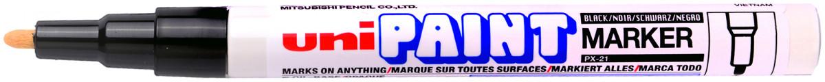Uni-Ball PX-21 Paint Marker - Fine