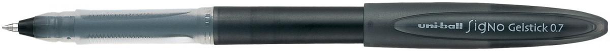 Uni-Ball UM-170 Signo Gelstick Gel Ink Rollerball Pen