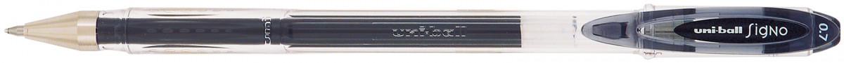 Uni-Ball UM-120 Signo Gel Ink Rollerball Pen