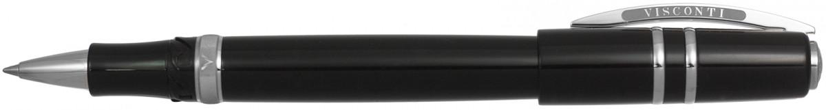 Visconti Homo Sapiens Oversize Rollerball Pen - Elegance
