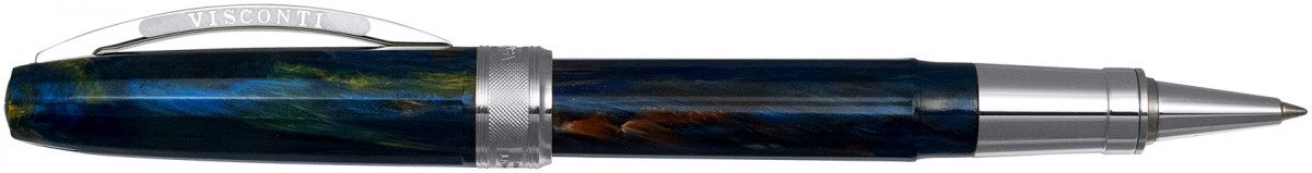 Visconti Van Gogh Rollerball Pen - Starry Night