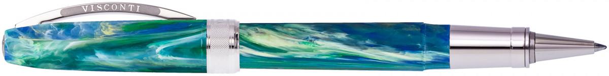 Visconti Van Gogh Rollerball Pen - Wheatfield