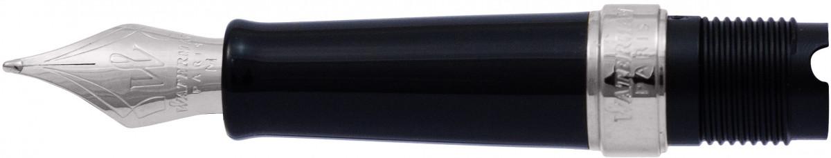 Waterman Hemisphere Nib - Stainless Steel