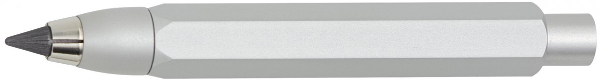 Worther Compact Mechanical Pencil