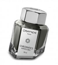 Caran d'Ache Chromatics Ink Bottle (50ml)