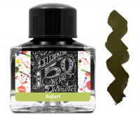 Diamine Ink Bottle 40ml - Safari