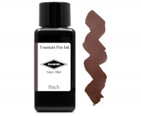 Diamine Ink Bottle 30ml - Bach