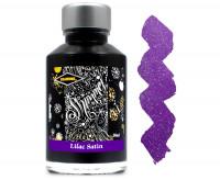 Diamine Ink Bottle 50ml - Lilac Satin
