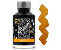 Diamine Ink Bottle 50ml - Citrus Ice