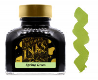 Diamine Ink Bottle 80ml - Spring Green