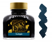 Diamine Ink Bottle 80ml - Twilight
