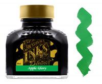 Diamine Ink Bottle 80ml - Apple Glory