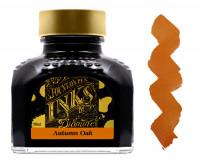 Diamine Ink Bottle 80ml - Autumn Oak