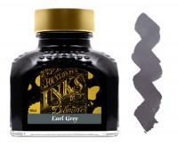 Diamine Ink Bottle 80ml - Earl Grey