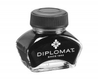 Diplomat Ink Bottle (30ml)