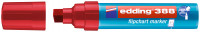 Edding 388 Flipchart Marker