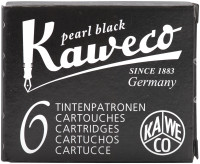 Kaweco Standard International Ink Cartridges