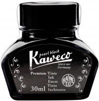 Kaweco Ink Bottle (30ml)