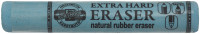 Koh-I-Noor 6642 Extra Hard Eraser - Round
