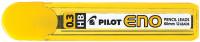 Pilot ENO-G Leads