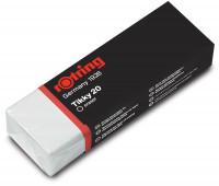 Rotring Tikky 20 Eraser
