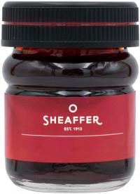Sheaffer Ink Bottle 30ml