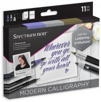Spectrum Noir Discovery Kit - Modern Calligraphy