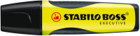 Stabilo BOSS Executive Highlighter Pen