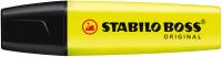 Stabilo BOSS Original Highlighter Pen